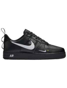Nike Air Force 1 Lv8 by Adidas Originals