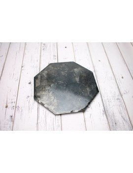 Iron Trivet   Hand Forged Iron Trivet by Etsy