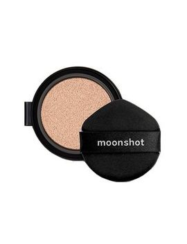 Moonshot   Micro Setting Fit Cushion Spf50+ Pa+++ Refill Only (3 Colors) by Moonshot