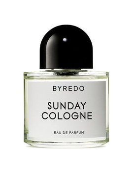 Sunday Cologne Edp by Byredo