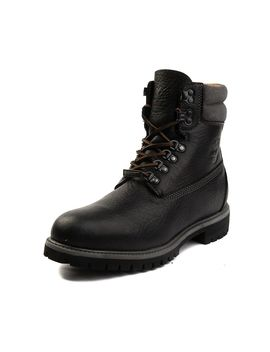 Mens Timberland 640 Below Boot by Timberland