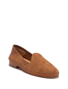 Venetian Loafer by Soludos