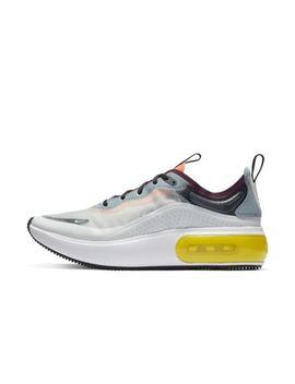 Nike Air Max Dia Se Qs by Nike