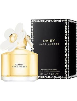 Daisy By Marc Jacobs Perfume For Women .17   3.4 Oz Edt Spray New In Box by By Marc Jacobs