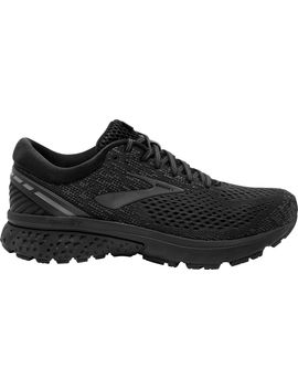 Brooks Men's Ghost 11 Running Shoes by Brooks