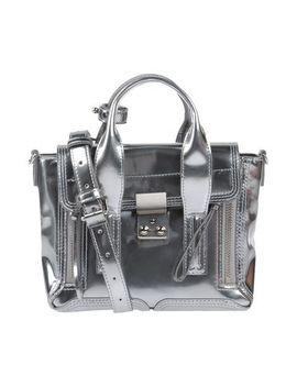 3.1 Phillip Lim Handbag   Bags by 3.1 Phillip Lim