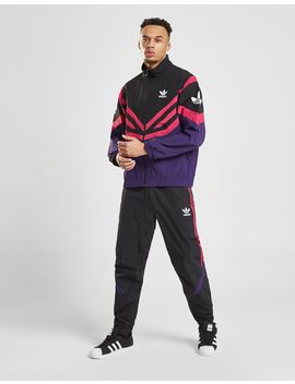 Adidas Originals Sportivo Track Pants by Adidas Originals