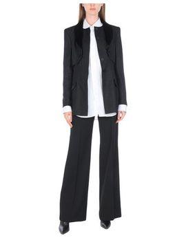 Karl Lagerfeld Jackett   Blazer & Kostüme by Karl Lagerfeld