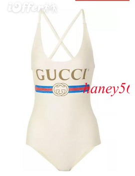 Womens Sexy Bikini Crochet Beach Swimwear Swimsuit B46 by I Offer