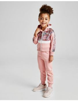 Mc Kenzie Girls' Mini Cara Suit Children by Mc Kenzie