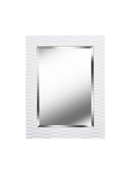 Kendrick Accent Mirror by Allmodern