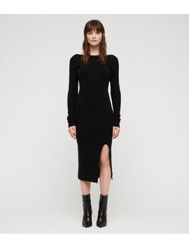 Sedona Dress by Allsaints