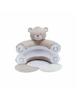 Mothercare Cosy Sit Me Up, Teddy's Toy Box by Mothercare