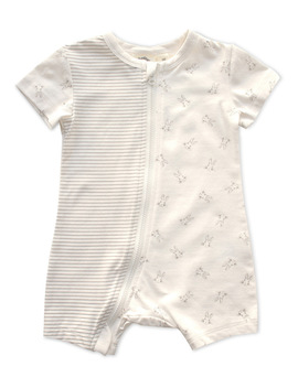 Unisex Romper by Peter Rabbit