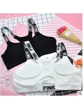 Victoria Secret Women's T Shirt New Lingerie (Bra) by I Offer