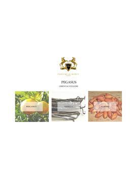 Pegasus Eau De Parfum by Parfums De Marly