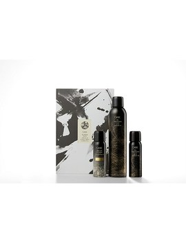 Dry Styling Collection by Oribe