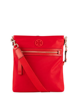 Tilda Swingpack Crossbody Bag by Tory Burch