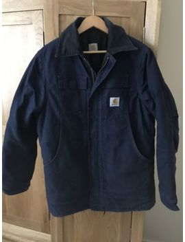 Carhartt Jacket Medium by Ebay Seller