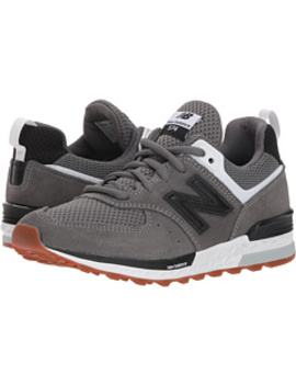 Ps574v2 (Little Kid) by New Balance Kids