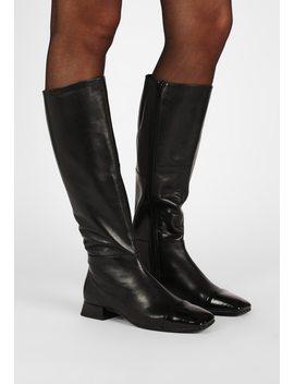 Emilia   Boots by Vagabond