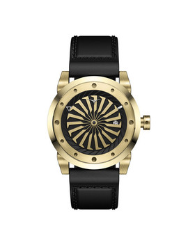 Zinvo Blade 12 K Automatic // 127 by Touch Of Modern