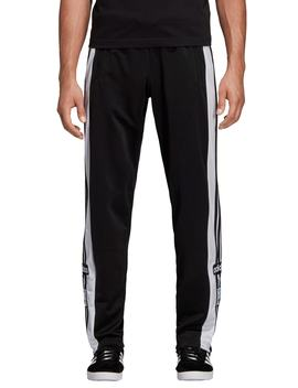 Snap Away Track Pants by Adidas Originals