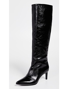 Beha Knee High Boots by Rag & Bone