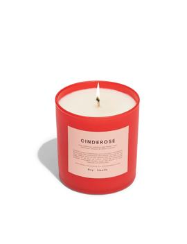 Scented Candle by Boy Smells