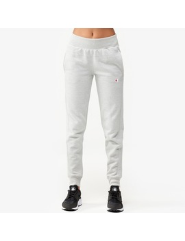 Champion Logo Jogger by Foot Locker