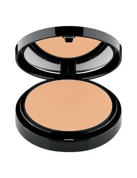 Bare Skin™ Perfecting Veil Finishing Powder by Bareminerals®