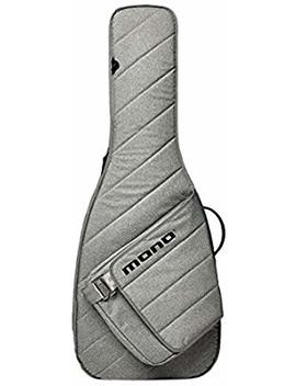 Mono M80 Guitar Sleeve   Ash by Mono