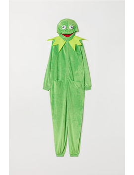 Маскарадный костюм by H&M
