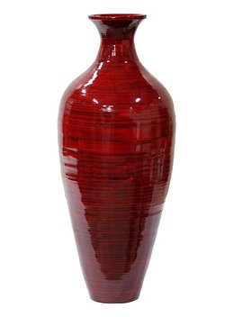 Heather Ann Floor Vase & Reviews by Heather Ann Creations