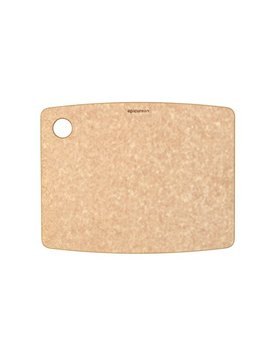 Epicurean Kitchen Series Cutting Board, 11.5 Inch By 9 Inch, Natural by Epicurean