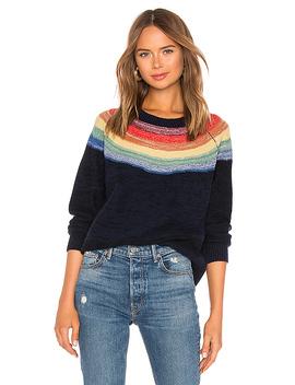 Glenda Sweater by 27 Miles Malibu