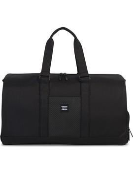 'novel   Aspect' Duffel Bag by Herschel Supply Co.