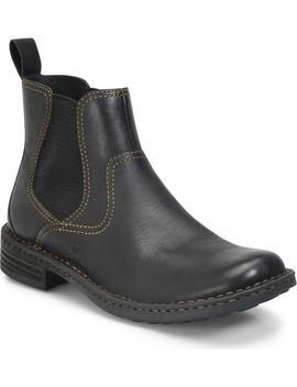 'hemlock' Boot by BØrn