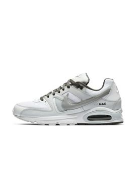 Nike Air Max Command by Nike