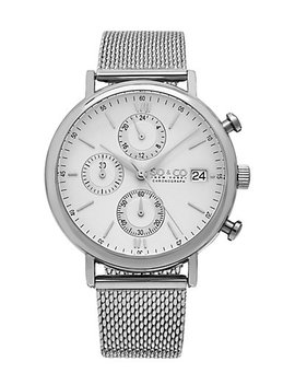 So & Co Men's Monticello Watch by So & Co