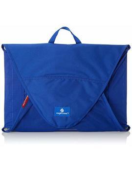 Eagle Creek Travel Gear Luggage Pack It Garment Folder Medium, Blue Sea by Eagle Creek