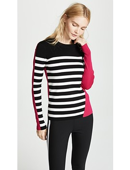 Cecile Pullover by Rag & Bone