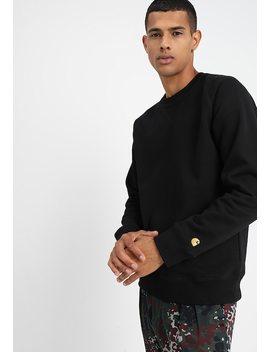 Chase    Sweatshirts by Carhartt Wip