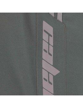 Yeezy Calabasas Track Pants Pt Core / Pt Mink by Adidas Originals