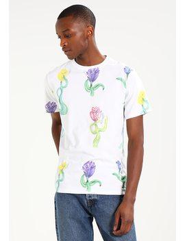 Loke Print   T Shirts Print by Soulland