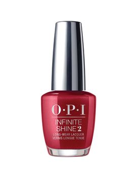 Infinite Shine An Affair In Red Square by Sally Beauty