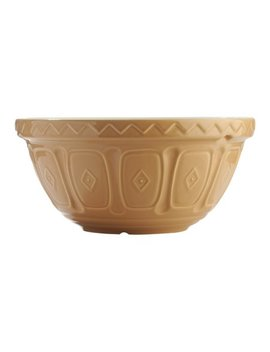 11.4'' Cane Mixing Bowl by Zulily