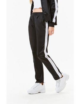 Obey Cashed Out Jogger Pants by Pacsun