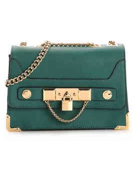 Telep Crossbody Bag by Aldo