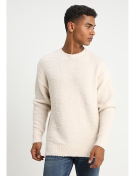 Ronnhy   Strickpullover by Tiger Of Sweden Jeans